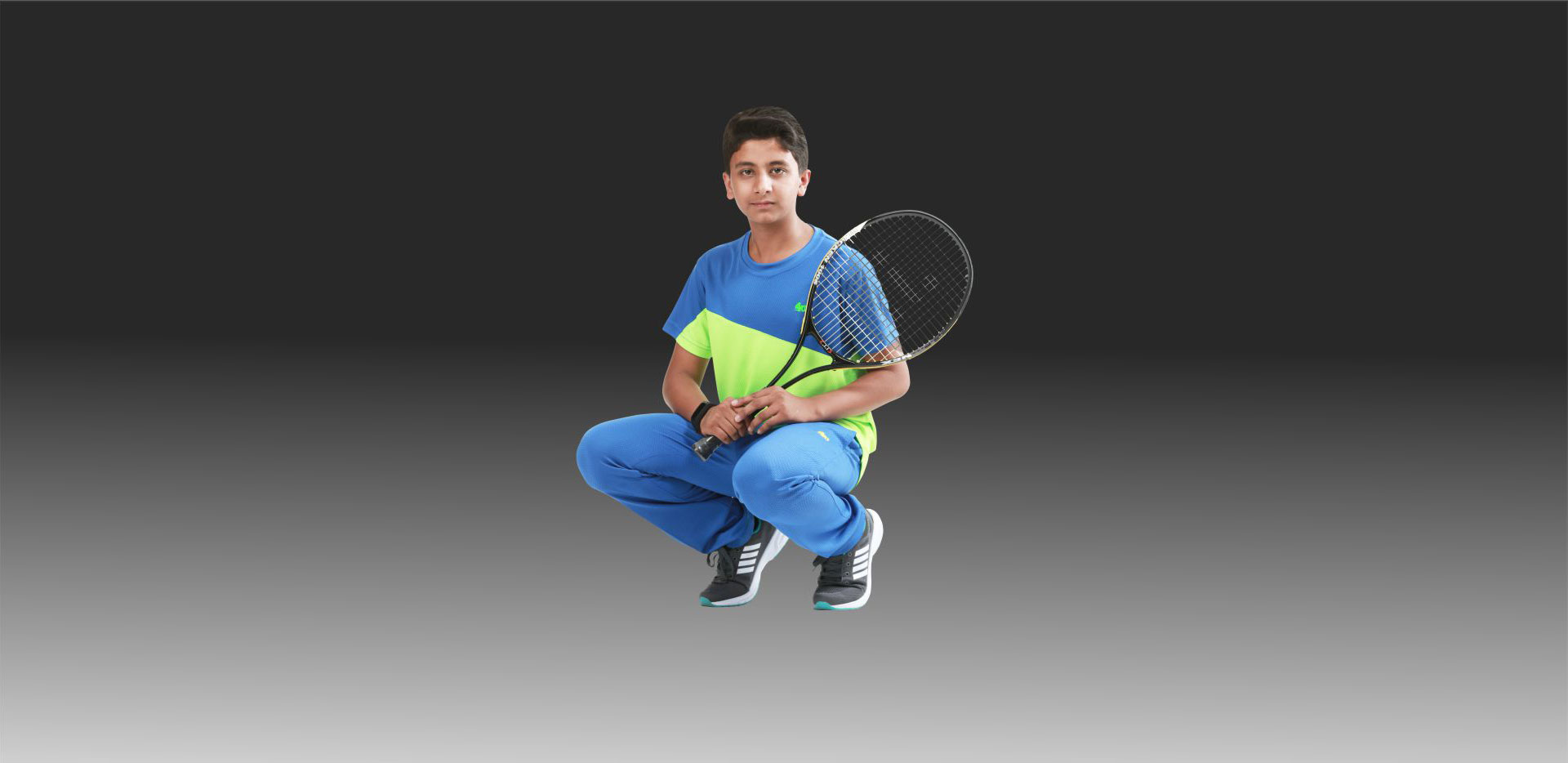 Sports Apparel Manufacturers In India