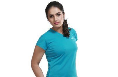 Sportswear Manufacturer, Sports Clothing and Sportswear